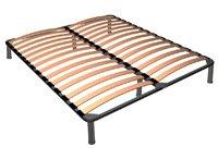Каркас-кровати