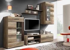 Модульная гостиная Соло VMV Holding