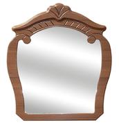 Зеркало с рамкой из МДФ Катрин Світ Меблів