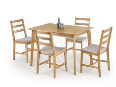 Столовый комплект Cordoba Halmar