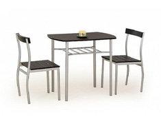 Столовый комплект Lance Halmar
