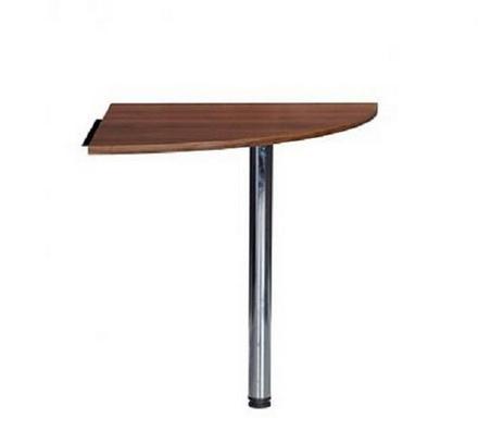 Приставка для стола из ДСП Mag Euro 28 SZYNAKA