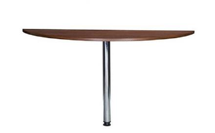 Приставка для стола из ДСП Mag Euro 30 SZYNAKA