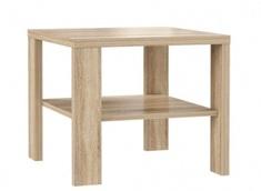 Стол кофейный Coffee Tables Forte