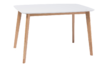 Стол обеденный Signal Mosso I1