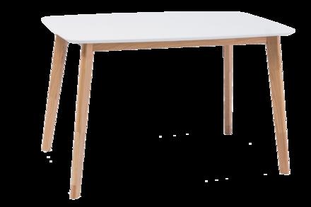 Стол обеденный Signal Mosso I