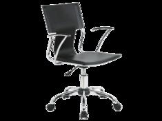 Офисное кресло Q-010 SIGNAL
