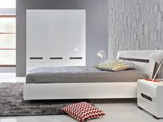 Мебель в спальню Ацтека Gerbor