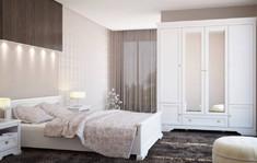 Мебель в спальню Клео Gerbor