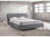 Кровать Signal Bella 160*200 см   1
