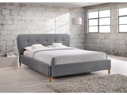 Кровать Signal Bella 160*200 см