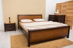 Сити (интарсия) Микс мебель 180*200