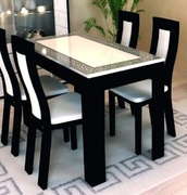 Стол столовый Виола Миро-Марк 120*60