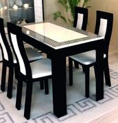 Стол столовый Виола Миро-Марк 160*95