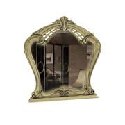 Зеркало комплект Ева