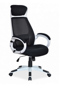 Офисное кресло Q-409 SIGNAL