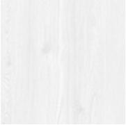 лиственница sibiu светлая