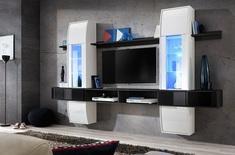 Мебель в гостиную Comet I ASM
