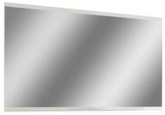 Зеркало Бьянко 100 Світ Меблів 70*100