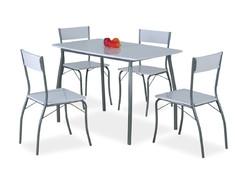 Набор мебели столовой Signal Modus