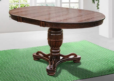Стол обеденный Версаль Микс мебель