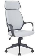 Офисное кресло Q-188 SIGNAL