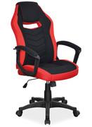 Офисное кресло Camaro Signal