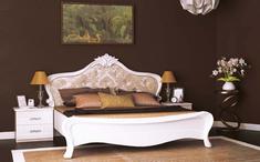 Спальня Прованс Миро-Марк