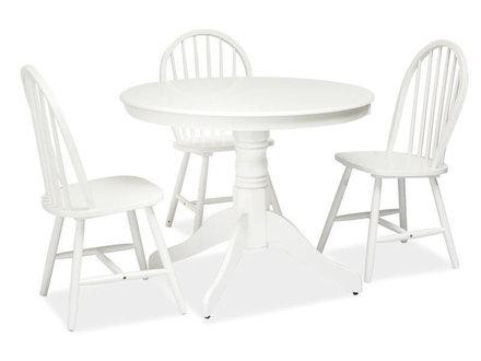 Стол Windsor SIGNAL