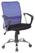 Офисное кресло Q-078 SIGNAL