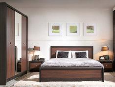 Мебель в спальню Лорен Gerbor