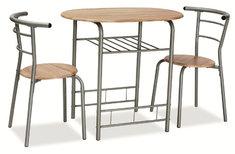 Набор мебели столовой Gabo Signal