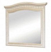 Зеркало с рамкой из МДФ Николь Світ Меблів
