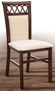 Стул Анжело-5 Микс мебель