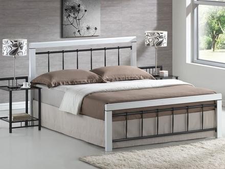 Кровать Signal Berlin 160*200 см
