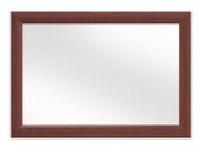 Зеркало на шкаф Джоконда VMV Holding