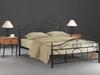 Кровать Signal Denver 160*200 см   1