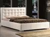 Кровать Signal Calama 160*200 см   1