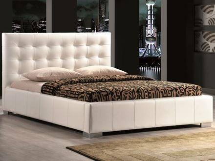Кровать Signal Calama 160*200 см