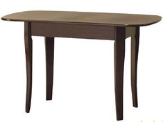 Стол обеденный Даллас Микс мебель