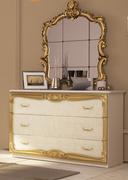 Зеркало комплект спальная Виктория