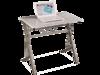 Стол для ноутбука Signal B-1201