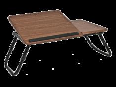 Стол для ноутбука Signal B-26