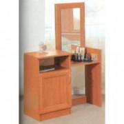 Туалетный будуарный столик в спальню Соня Світ Меблів