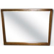 Зеркало Д1 Неомеблі