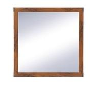 Зеркало настенное JLUS80 Индиана Gerbor