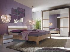Мебель в спальню Либерти Gerbor