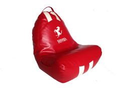 Кресло мешок Гранд Viorina Deco 75*63*70