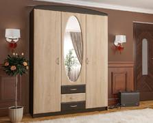 Прихожая Вита - 1 Мебель Сервис
