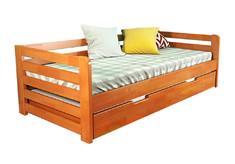 ліжко Немо 90*200